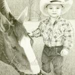 Li'l Cowboy